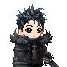 Torn Hero Slip's avatar