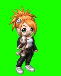 uZaMaKiFAn4's avatar