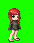 DorkyDorkz's avatar