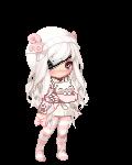 Chyorii's avatar
