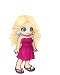 watermeloentje's avatar