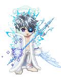 blueyurnero's avatar