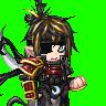Kasuke_Egin's avatar