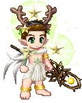 EarthenSage's avatar