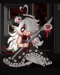 Amai_Neiko's avatar
