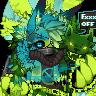imm0rtal_w0mbat's avatar