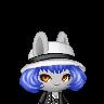 BlazingDan's avatar