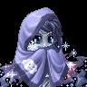 nitsuj  9's avatar