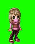 Xx__BeachBumoo5__xX's avatar