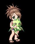 kkkaaattt222's avatar