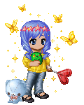 xXOrmalineXx's avatar