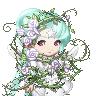 --XIII-Sekai--'s avatar