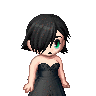 loooking_4_angels_'s avatar