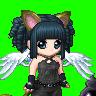 da shadow of death's avatar