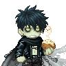 CJ the mystery's avatar