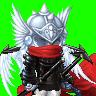 anim3boydude's avatar
