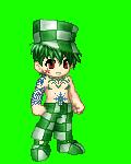 koga_kikazie's avatar
