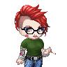 swirlofgirl's avatar