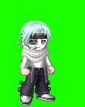 lll N lll E lll O lll's avatar