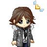bu740's avatar