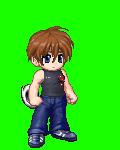 Trash Wolf's avatar