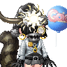 Kitty369's avatar