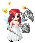 deadmirror's avatar