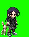 Eragonchick1515's avatar