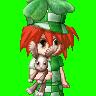 Yumeeh's avatar