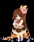 angel_angela_cute