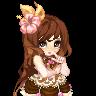angel_angela_cute's avatar