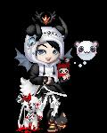 Pandacorn13's avatar