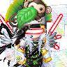 M0nkey-Ninja's avatar