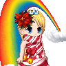 tita anne's avatar