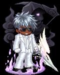 cantrell674's avatar