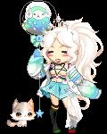 kittywhite------------boi