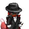 XXX_DARK KANE_XXX's avatar