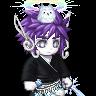 Akira Kazamata Kuchiki's avatar