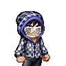 07 GABRIEL 07's avatar