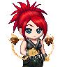 Ice Kitten Princess's avatar