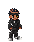 dboy399's avatar