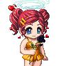 prettyone11's avatar