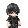 Ghdude's avatar