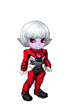 violtemahry's avatar