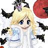 cutie alin's avatar