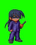 SleeplyEyes's avatar