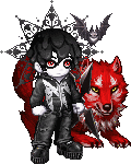 Misuzu Yasumura's avatar