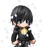 x H 3 R 0's avatar