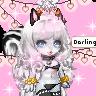 Valkyrie Reginleif's avatar