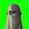 D0rii's avatar